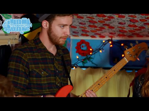 misterwives-twisted-tongue-live-at-sxsw-jaminthevan-jam-in-the-van