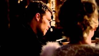 The Originals - Music Scene - Grow by Rae Morris - 1x03