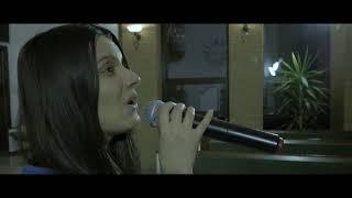 Luiza Spiridon - Tată Divin [Official Video]