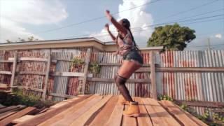 Leftside - LumberJack Official Video