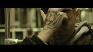 Kruk One - Dreamin [OFFICIAL MUSIC VIDEO]