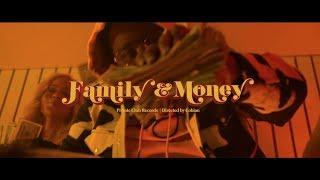 24hrs - Family & Money