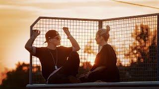 Rico x Miss Mood - Örökké Fiatalon (Official Music Video)
