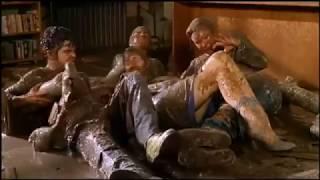Não é Mais um Besteirol Americano (2001) Dublado - Filme/Clip
