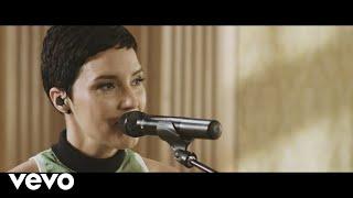 Ina Regen - Landn überoi (Live & Akustik Session)