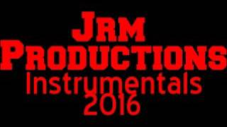 Trance Rave Wild Type Of Instrumental By Jrm Productions 2016