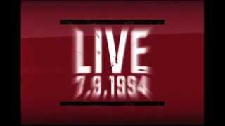 MiLK ShAKE LIVE.7.9.1994 DVD TRAiLER