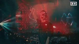 Martin Garrix - Dont Let Me Down