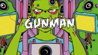 Mutant Festival Wave 4 | Promo Video