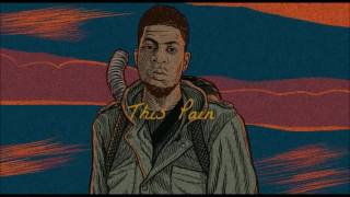 (SOLD)This Pain | Mick Jenkins/Drake Type Beat
