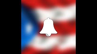 NEW Reggaeton iPhone Opening Marimba Remix Ringtone