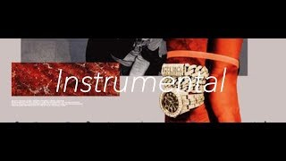 Quavo - Workin Me (INSTRUMENTAL) [ReProd. by HAZI HAKANI]