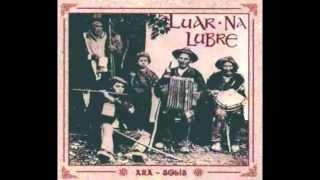 Luar na Lubre - Nodaiga
