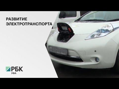 РБК-Уфа. Новости: