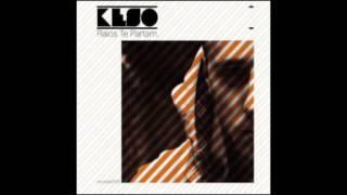 Keso (aKa KS Xaval) - O que eras