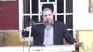 الوجود الدائم للمعية والإنقاذ ج2 القس عماد عبد المسيح