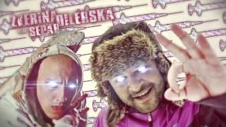 Zverina feat. Separ - Dílerská  prod. lkama 