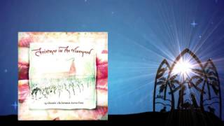 Joy to the World   feat: Brent Helming (vineyard music)