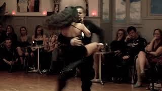 VUELVO AL SUR<br> tango