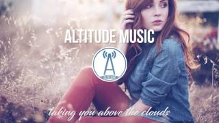 Imad Royal - Bad 4 U (Sweater Beats Remix) [Altitude Music]