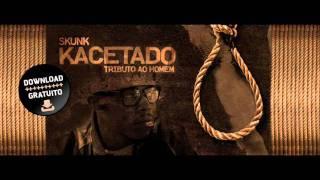 "KACETADO ""SHOOTTAZ"" (2/5)"