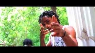 Leoko Montana - My Life (Official Video)