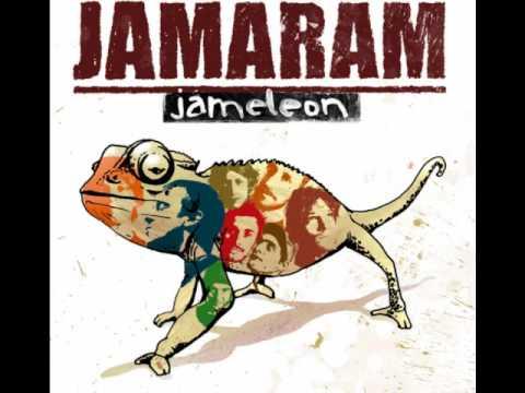 jamaram-cuenito-jameleon-bensbender