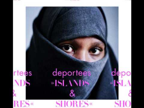 deportees-the-doctor-in-me-full-song-tutubeegees