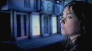 Bjork - Army Of Me (alternate ending)