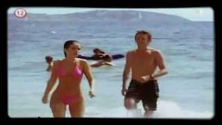 Natalia Oreiro - Hot Body