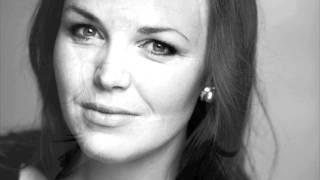Debussy - Romance - Cecilie Cathrine Ødegården