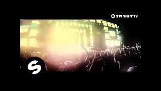 Firebeatz - Funky Shit [Teaser] [HD]