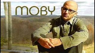 (Instrumental Recreation} Moby - Lift Me Up