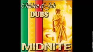 Midnite - Just To Live Dub