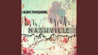 Nashville (Vocal Edit)
