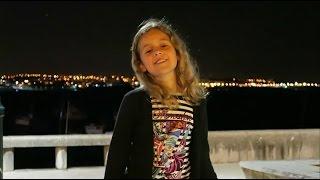 Filipa Ferreira - Cidade Até Ser Dia