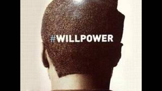 Will.i.am - Drop That (B.E.A.T.) - #Willpower (Audio Instrumental) (Preview)
