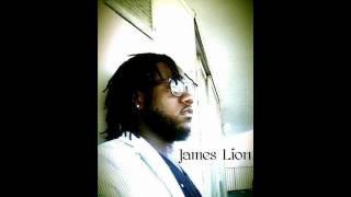 Les Étoiles - James Lion (Melody Gardot Cover)