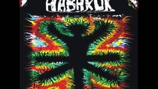 Habakuk - Miasto feat. Muniek