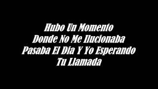 Te Dejo Libre - La Arrolladora Banda El Limon (Letra)