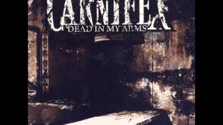 Carnifex - Hope Dies With The Decadent (HQ)