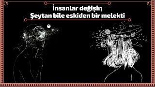 NF - Remember This // Türkçe Çeviri