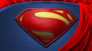 Superman Theme Song XVII