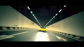 Imran Khan speacial _ - satisfiya music video