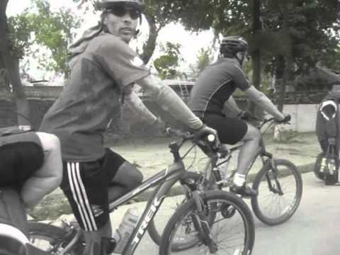 nepal video part#2 .wmv