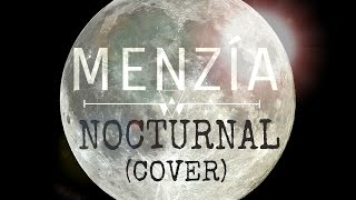 NOCTURNAL (cover AMARAL)