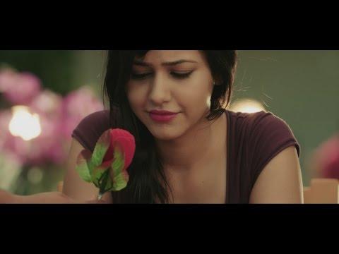 Yaari Tod Gayi Lyrics - Satta Bains ft. Rumman Ahmed