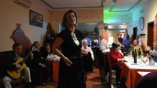 Gisela Afonso Rosa Branca