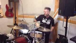 Prime Jive - CC Rider Funk Jam