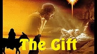 The Gift by Ray Boltz